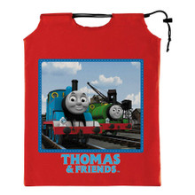 Thomas & Friends Drawstring Treat Sack