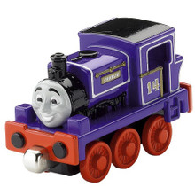 Take-n-Play Charlie Engine (Die-Cast)