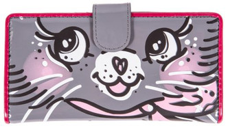 Very Pussy cat wallet