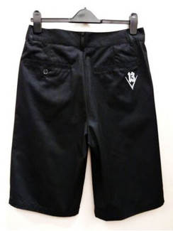 Lucky 13 Power Slide shorts