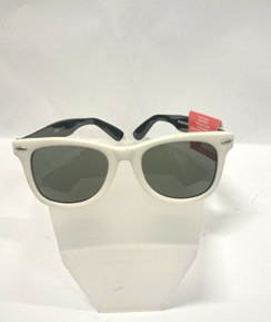 Jack sunnies - white