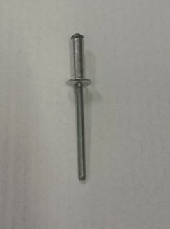 New Rock Parts - Rivet