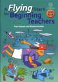 A Flying Start for Beginning Teachers - Years 5-8