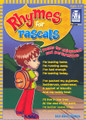 Rhymes for Little Rascals - Ages 8-10