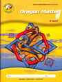 Dragon Maths 1 - NZ Mathematics Curriculum