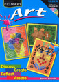 Art for Ages 6-7 : Book B