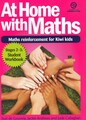 At Home with Maths Stages 2-3: Student Workbook