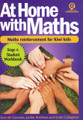 At Home with Maths Stage 4: Student Workbook