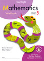 Yr 5 Maths Start Right Workbooks