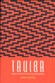 Tauira: Maori Methods of Learning and Teaching