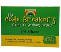 Code BreakerÕs Guide to Spelling English