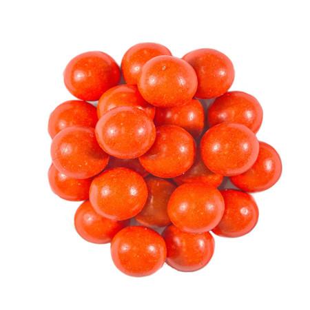 Jaffa Balls