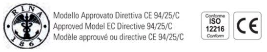 brass-hatches-compliance-information.jpg