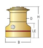 harken-dimensions.jpg