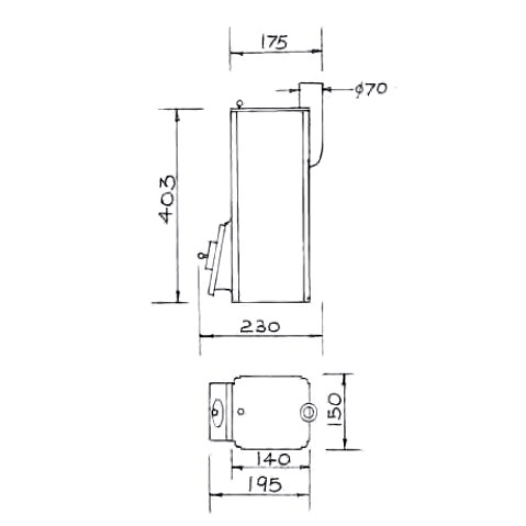 small-cast-iron-stove-dimensions.jpg