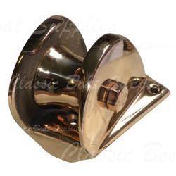 Davey bronze bow roller