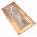 Glass Deck Prism