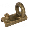 MURRAY MW78 bronze sheet car with ring
