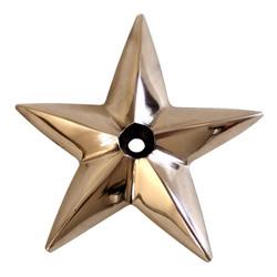 Davey Bronze Star