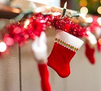buy best stocking stuffers