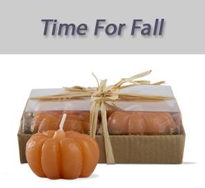 time-for-fall.jpg