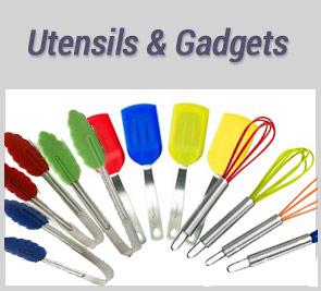 buy kitchen supplies online | little obsessed | www.littleobsessed