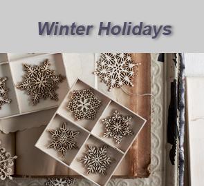 winter-holidays2.jpg