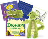 Dragon Rescue Kit