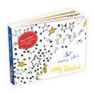 So Many Stars Board Book