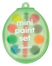 Mini Paint Set