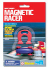 Magnetic Racer Mini Science Kit