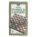 Magnetic Snakes & Ladders Game