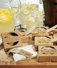 Sweetie Pie Mini Pie Packaging Kits