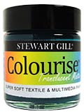 colourisebottle.jpg