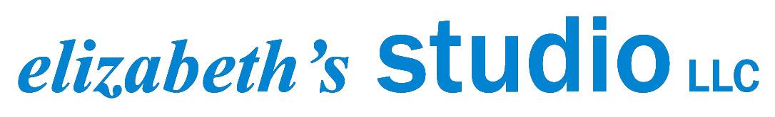 elizabeths-studio-logo.jpg