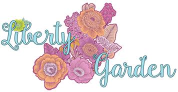 liberty-garden-4c-logo.jpg