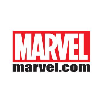 marvel-2.jpg