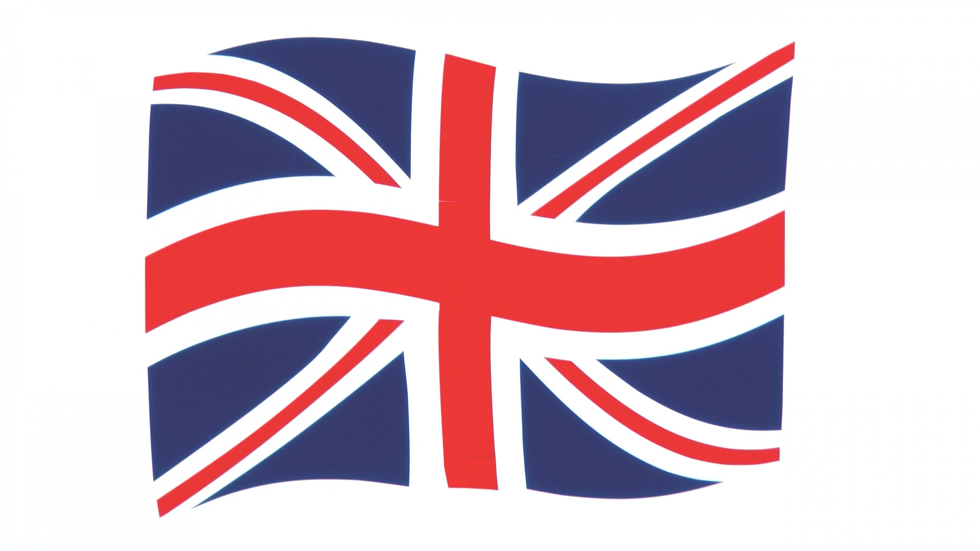 united-kingdom-union-jack-flag.jpg