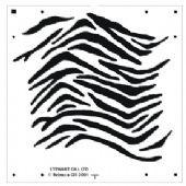 Animal Collection - zebra