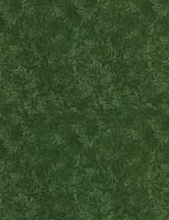 C5500 green
