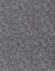 C5500 grey