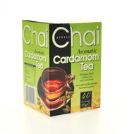 125g Aromatic Cardamom Tea - Chai Xpress