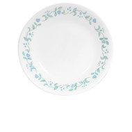 Corelle Country Cottage Bread & Butter Plate - 17cm