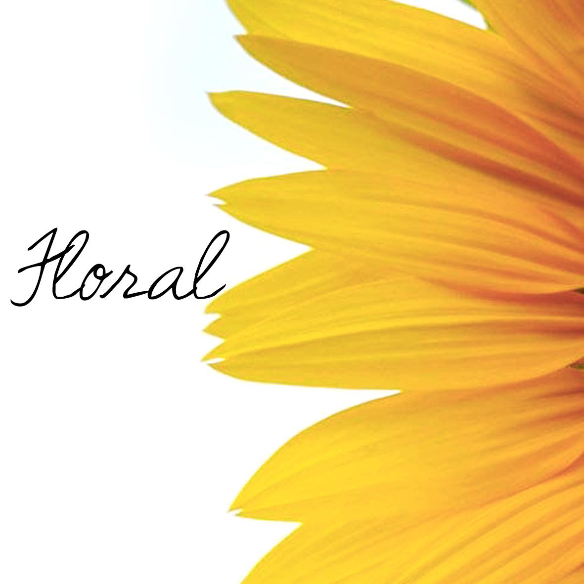 f-floral-21.jpg