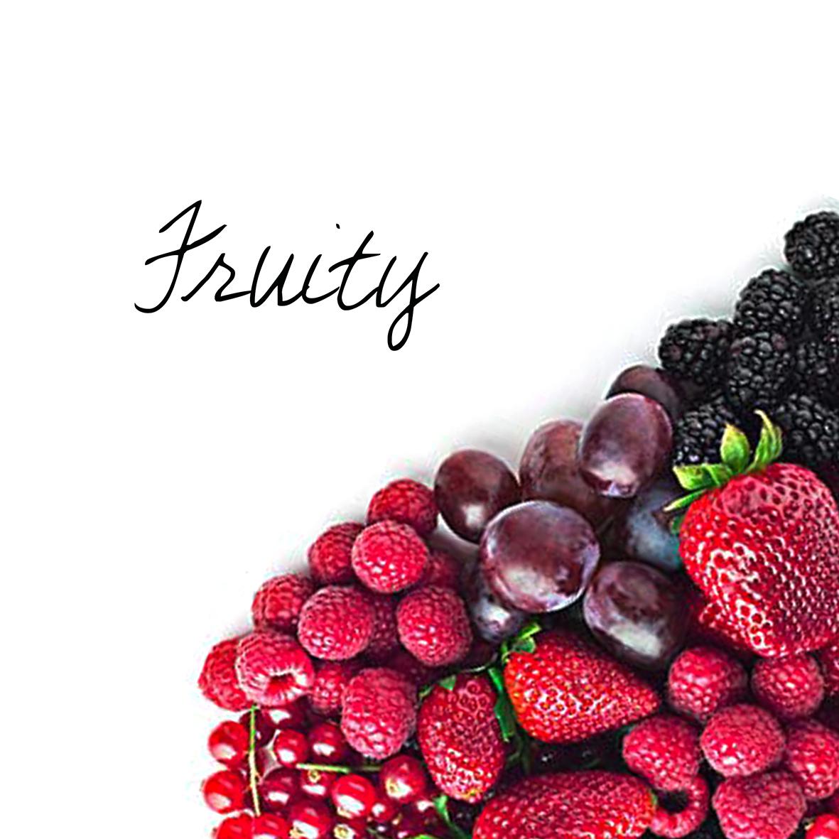 f-fruity.jpg