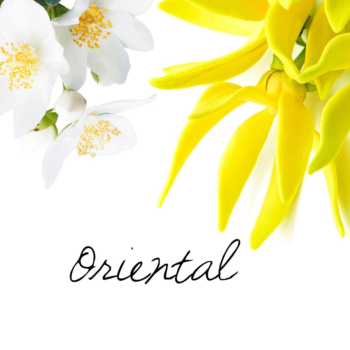 f-oriental2.jpg