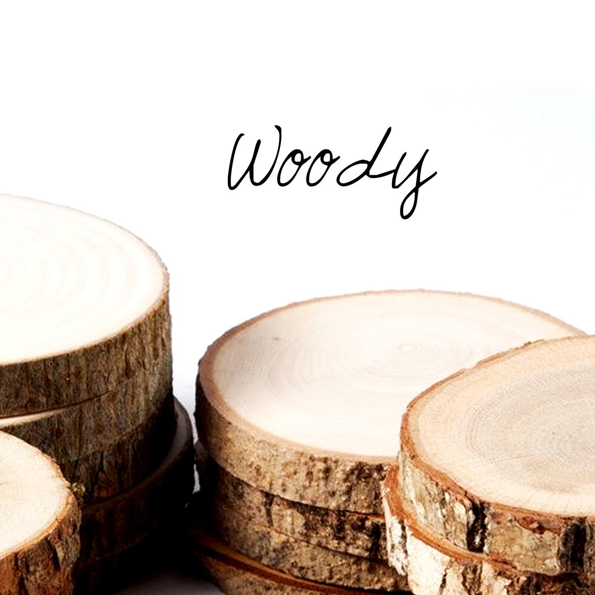 f-woody.jpg