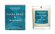 Scented Candles June 2018 2