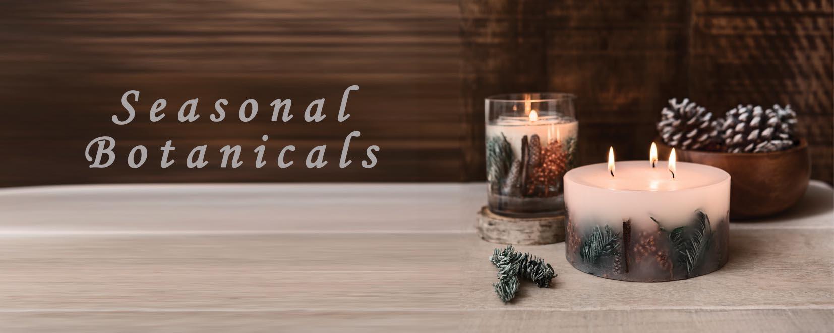 seasonal-botanicals-collection-header.jpg