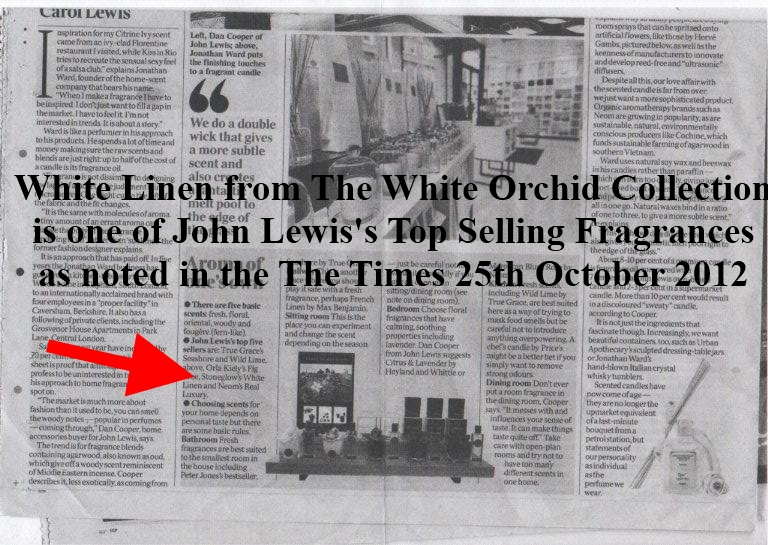 the-times-oct-2012-with-text-.jpg